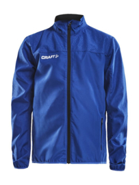 Craft Rush Jacket junior