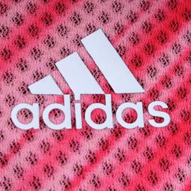 Adidas Adizero Singlet dames