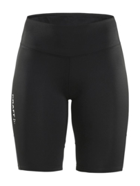 Craft Rush Short Tight dames
