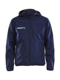 Craft Rain Jacket heren