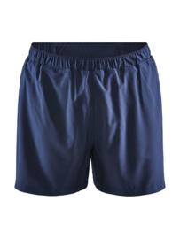 Craft Adv Essense 5'' Stretch Short  heren