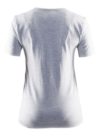 Craft Active Comfort T-Shirt dames