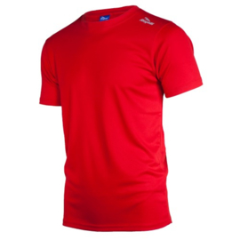 Rogelli T-Shirt heren