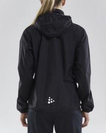Craft Rain Jacket dames