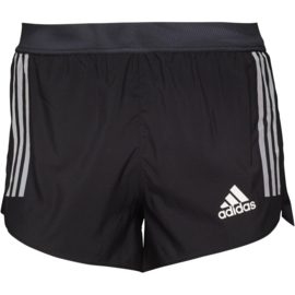 Adidas Adizero Split Short heren