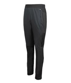 Adidas Adizero Track Pant heren