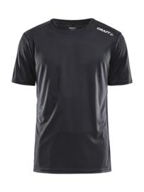 Craft Rush T-Shirt heren