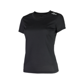 Rogelli T-Shirt dames