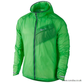 Nike Impossibly Running Jacket heren