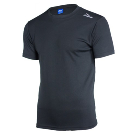 Rogelli T-Shirt junior