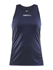 Craft Rush Singlet dames