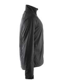 Craft Bormio Jacket heren
