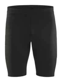 Craft Rush Short Tight heren