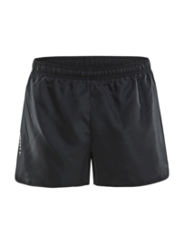 Craft Rush Race Short heren
