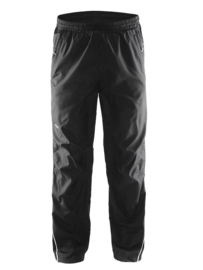 Craft Run Pant heren