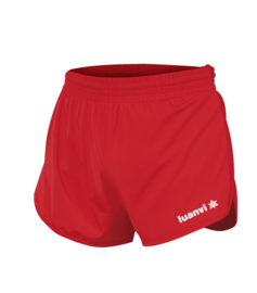 Luanvi Race Short