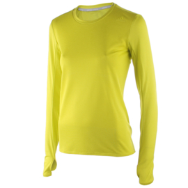 Adidas Supernova Shirt dames