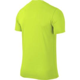 Nike Dri-Fit Training T-shirt heren