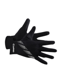 Craft Essence Thermal gloves