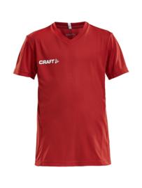 Craft Squad Solid T-shirt junior