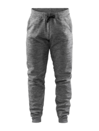 Craft Leisure Pant heren