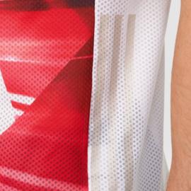 Adidas Adizero T-Shirt heren
