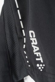 Craft Essential 2 in 1 Short heren