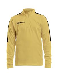 Craft Progress Shirt junior