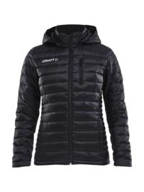 Craft Isolate Jacket dames