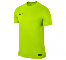 Nike Dri-Fit Training T-shirt heren
