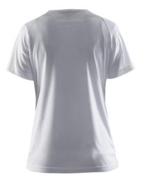 Craft Prime Run T-Shirt dames