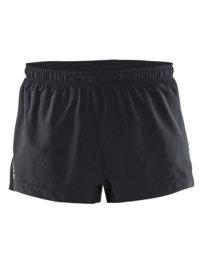 Craft Essential 2 in 1 Short heren