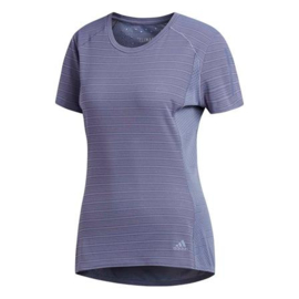 Adidas Supernova T-Shirt dames