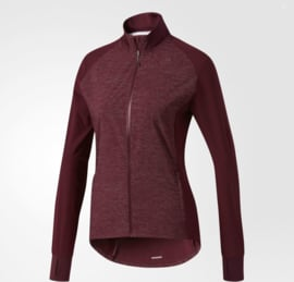 Adidas Supernova Jacket dames