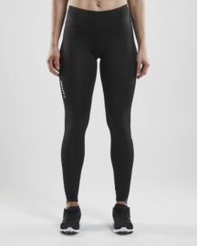Craft Rush Zip Tight dames