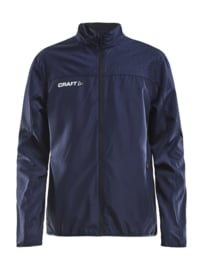Craft Rush Wind Jacket heren