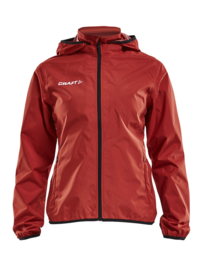 Craft Rain Jacket dames