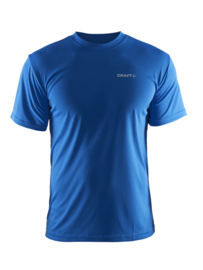 Craft Prime Run T-Shirt heren