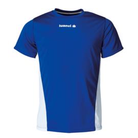 Luanvi Race T-shirt heren