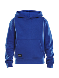 Craft Community Hoodie junior