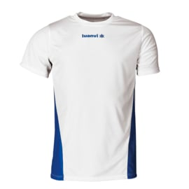 Luanvi Race T-shirt heren