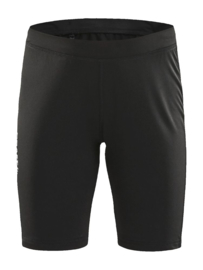Craft Rush Short Tight junior