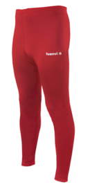 Luanvi Race Tight