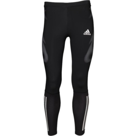 Adidas ClimaLite Tight heren