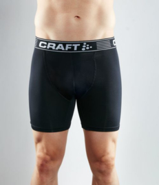 Craft Greatness 2pack Boxer heren