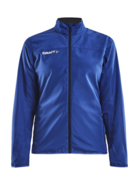Craft Rush Wind Jacket dames