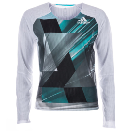 Adidas Adizero Shirt dames