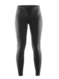 Craft Mind Winter Tight dames