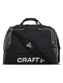 Craft Equipment Big Bag