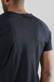 Craft Nanoweight T-shirt heren